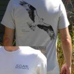 osprey shirt