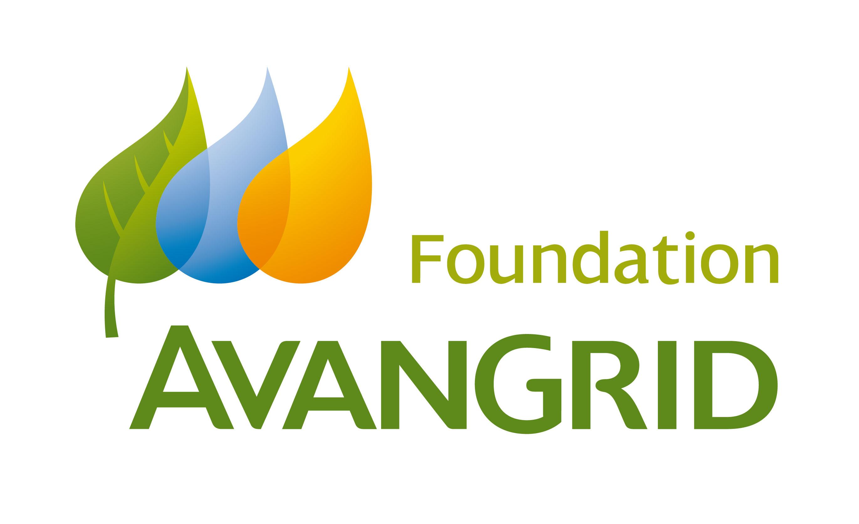 AG Foundation