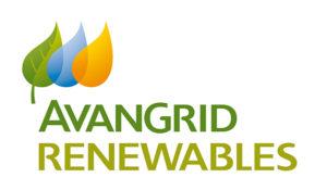 AG Renewables
